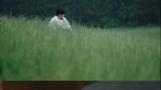 김동률 밝힌 `여름의 끝자락` 뮤직비디오 비하인드