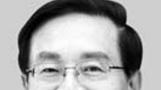 [단독] 손태승, 중동 국부펀드 만나 지분투자받고 디지털협력도