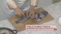 136회<한국을 대표하는 '3대 여름 밥상'> ..