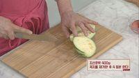 144회 <한국인의 환절기 보약! '호박'> 호..
