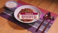 162회<'겨울 해산물' 완전 정복!> '황..