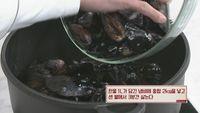 162회<'겨울 해산물' 완전 정복!> '홍합탕..