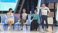 8회 사이다 녹화 현장 공개-6