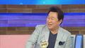 8회 사이다 녹화 현장 공개-8