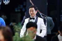 연남동 539 야외 촬영 현장 대공개