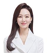 박선아 (기상캐스터)