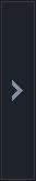 오른쪽 버튼