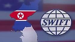 북한의 국제금융망까지 완벽 차단 나선 미국