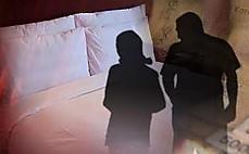 인터넷서 만나 오피스텔 성매매…현행범 체포