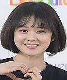 박보검·장나라