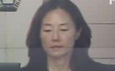 특검-조윤선 전 장관,  양측 모두 항소할 듯