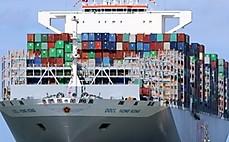 조선업계 이대로 무너지나 컨테이너선 중국에 뺏겨