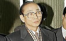 '반도체 신화' 강진구  前 삼성전자 회장 별세