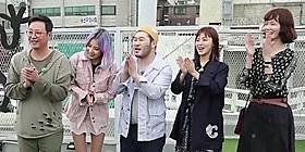 28일(화) 밤 11시 첫방송! 편성 확정!