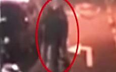 [단독] '귀갓길서 납치된 女'…발견된 곳은 어디?