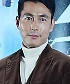 완벽한 비율의 북한요원