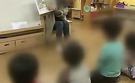 어린이집 vs 유치원  빈 교실 놓고 갈등 왜?