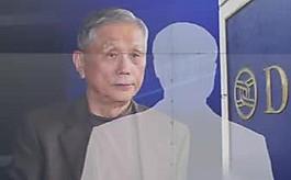 """""""이상은도 월급사장""""  박범계 의원, 내부 증언 공개"""