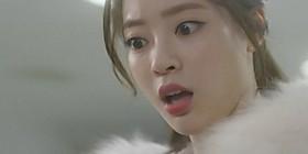 """""""양정원 몰카 사진 유출…범인은"""""""