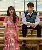 김무열♥윤승아 부부
