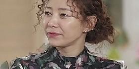 """이본 """"끊임없이 연애"""" 쿨한 열애 공개"""