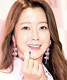 '명불허전 미모' 김희선