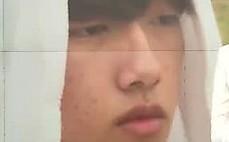 """""""정신 나간 사람처럼""""  멍 때리기 대회…1위는?"""