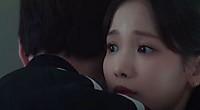 [리치맨]