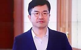 """송인배 수상한 자금 포착… 여권 """"특검 수사범위 아냐"""""""