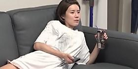 장도연, 서은광에 사랑고백 받다?