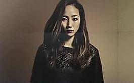 """'사기혐의 피소' 예은  """"사기 칠 이유 전혀 없다"""""""