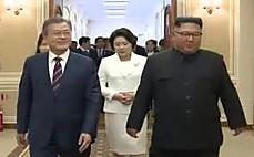 """영상 속 욕설 논란… 청와대 """"진상 파악 중"""""""