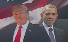 미국 법원, 오바마케어 위헌 결정…트럼프 '환영'