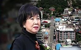 """손혜원 """"날 죽이려는 것""""  투기의혹 강력 반박"""
