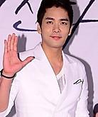 '열애 인정' 박윤재