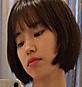 박환희, 불치병 '섬유근육통' 투병