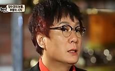 '동성 성추행 혐의'  김영세, 불구속 기소