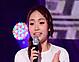 이진아♥신성진, 오늘  결혼…축가는 샘김·권진아