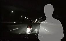 음주 뺑소니에 운전자 바꿔치기…중형 선고