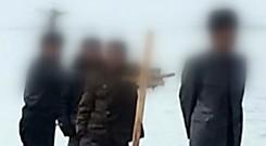 이틀 만에 말 바꾼 군…국방장관 '경계실패' 인정