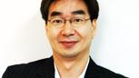 홍문기 교수