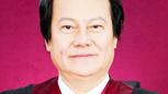 판사 김학철