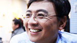 장진영 변호사