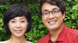 5회 김한석 부부
