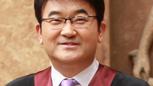 판사 김승현