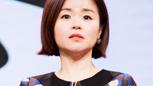 MC 김효진