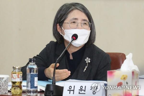 대법 양형위원회 아동성범죄 형량범위 논의 /사진=연합뉴스