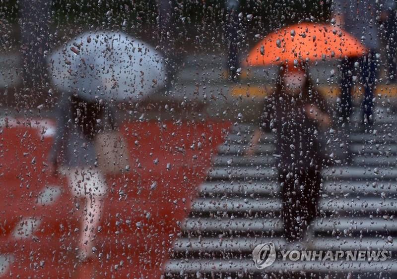 / 사진=연합뉴스