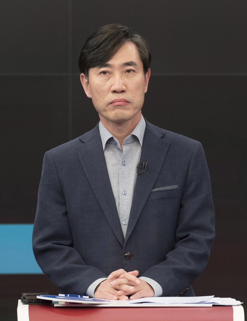 하태경 국민의힘 대선 예비후보 / 사진 = 매일경제