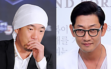 """부검의 """"故이현배, 교통사고 후유증 아냐"""" [종합]"""